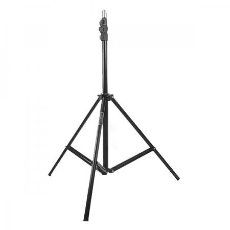 Fancier W804 - stativ pentru lumini si blituri, 1.9m
