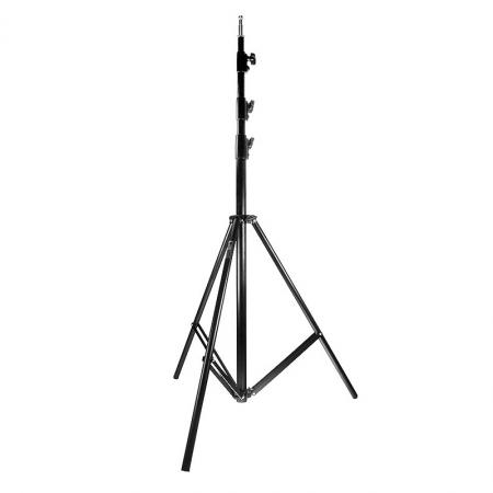 Stativ lumini / blitzuri studio - EI-806D 4.1m