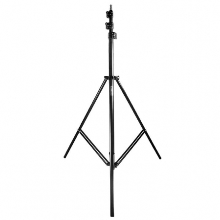 Stativ lumini / blitzuri studio - EI-808 4m