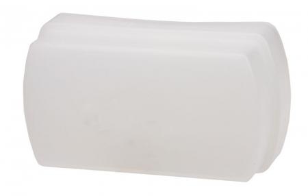 Sto-Fen Omni Bounce OM-MZ50 pentru Metz 50MZ-5,202,402