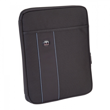 Tamrac 3441 Rally 1 -  Husa iPad / Notebook - Black