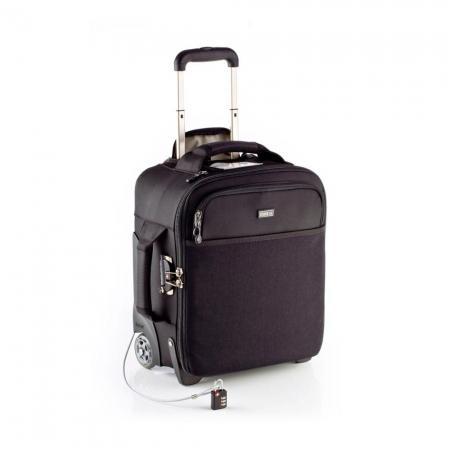 Think Tank Airport AirStream - Troller
