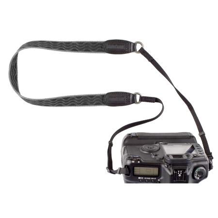 Think Tank Camera Strap Grey V2.0 - curea de umar