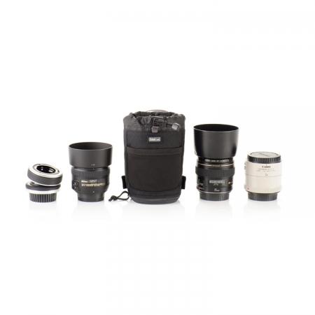 Think Tank Lens Changer 15 V2.0 - toc obiectiv