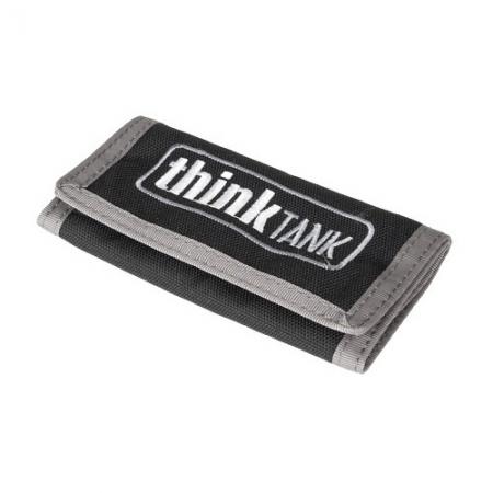 Think Tank Pixel Pocket Rocket Limited Edition - husa carduri