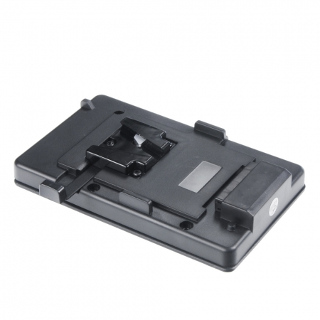 Wondlan Battery Plate - adaptor baterie Sony V-Lock