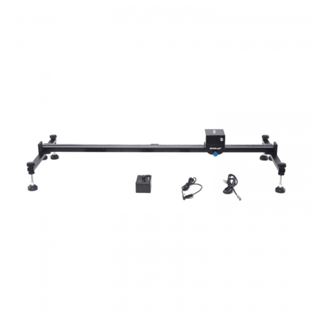 Wondlan Remote Control  Mini Slider 1M