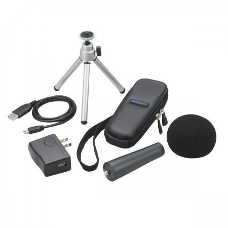 ZOOM APH-1 - Kit accesorii pentru Zoom H1