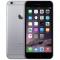 Apple iPhone 6 Plus - 5.5