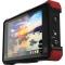 Atomos Ninja Flame - monitor extern cu inregistrare 4K