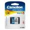Camelion 2CR5 - Baterie Li-Ion 6v