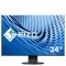 Eizo EV2456-BK - Monitor LCD 24