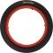 Lee Filters SW150 Mark II - adaptor pentru Tokina 16-28mm