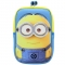 Minions geanta universala pentru tableta 8