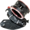 Peak Design CaptureLens - Sistem prindere obiective Nikon F