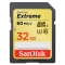 SanDisk SDHC 32GB Extreme 60MB/s - card de memorie UHS-I