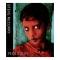 Steve McCurry de Anthony Bannon