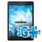 Vonino Sirius QS 3G 7.9