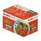 Agfa Vista 400 - film negativ color ingust (ISO 400, 135-36)