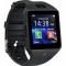 DZ09 - Smartwatch - Negru