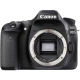 Canon EOS 80D - body