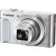Canon PowerShot SX620 HS Alb