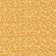 Creativity Backgrounds P2523 Ella Bella Bokeh-Gold - fundal 1.22 x 3.65m