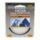 Filtru Hoya HMC UV (C) 77mm NEW