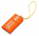 Hahnel Extreme Memory Stick 4GB