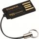 Kingston FCR-MRG2 - cititor carduri microSD