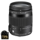 Sigma 18-200mm F3.5-6.3 DC Macro OS HSM Nikon AF-S Contemporary