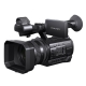 Sony HXR-NX100 - camera video Full HD