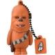 Tribe Star Wars - Stick USB 16GB Chewbacca