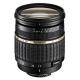 Tamron AF-S SP 17-50mm f/2.8 Di XR II LD Aspherical IF - Nikon