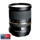 Tamron SP 24-70mm f/2.8 Di USD - Sony