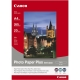 Canon Photo Paper Plus Semi-Gloss Satin A4 20 coli 260g/mp (CANSG201A4)