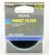 Filtru Hoya NDX400 HMC 58mm