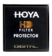 Filtru Hoya Protector HD (PRO-Slim) 77mm