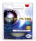Filtru Kenko Skylight MC Digital 67mm