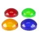 Set 4 filtre colorate pt blit 45Ws fasung CFS-01