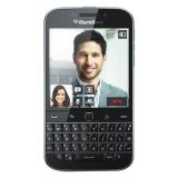 BLACKBERRY Q20 16GB LTE 4G NEGRU RS125016870-2