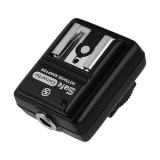 SMDV SM-512 - adaptor PC-Sync cu protectie la supratensiune