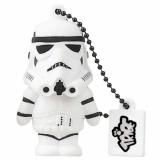 Star Wars Stormtrooper - Stick USB 8GB