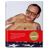 Terryworld de Terry Richardson