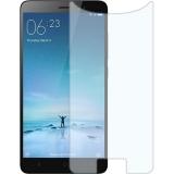 ABC Tech - Sticla Securizata Clasica pentru Xiaomi Redmi Note 3 Pro