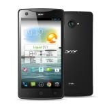 Acer Liquid S1 8GB negru - smartphone RS125009227-4