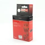 ActiveJet replace Canon PGI-550PGBK (25ml ) - Pixma IP7250