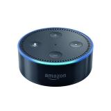 Amazon Boxa Portabila Echo Dot 2nd Gen Negru RS125036138