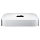 Apple Mac Mini Dual-core i5 1.4GHz, 4GB DDR 3, 500GB, Intel HD 5000