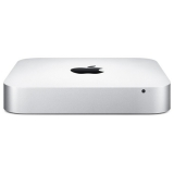 Apple Mac Mini Dual-core i5 2.8GHz, 8GB DDR 3, 1TB, Intel, Iris